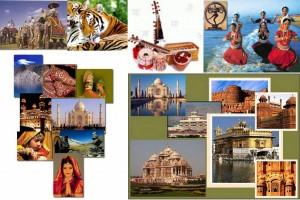 indian-culture1-1024x682